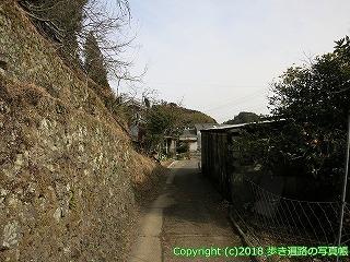 2201-050徳島県阿南市
