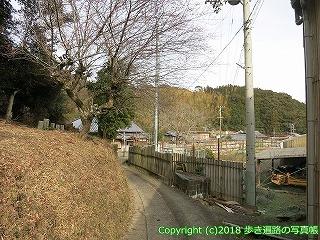 2201-051徳島県阿南市