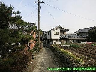 2201-053徳島県阿南市