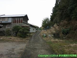 2201-064徳島県阿南市