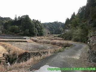2201-069徳島県阿南市