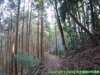 2201-086徳島県阿南市