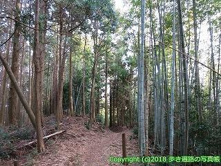 2201-087徳島県阿南市