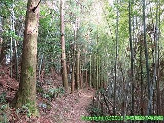 2201-088徳島県阿南市