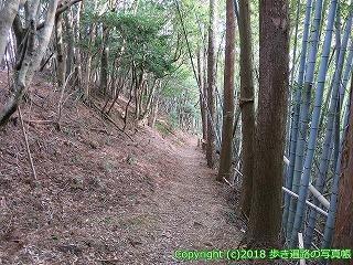 2201-089徳島県阿南市
