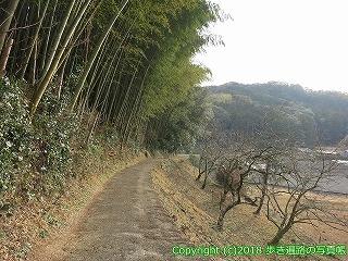 2201-103徳島県阿南市
