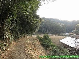 2201-104徳島県阿南市
