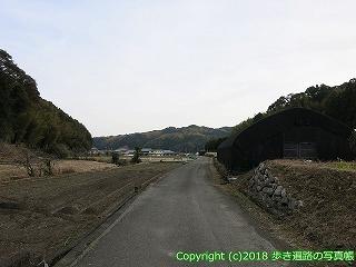 2201-109徳島県阿南市