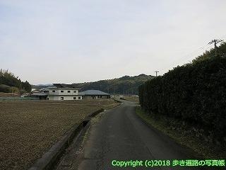 2201-112徳島県阿南市