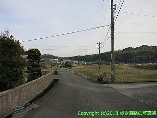 2201-113徳島県阿南市