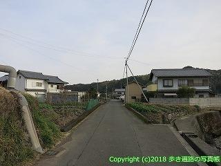 2201-115徳島県阿南市