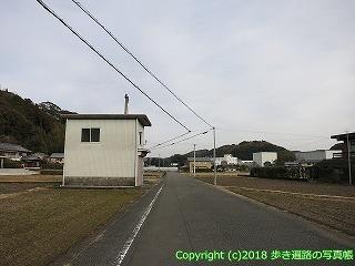 2201-117徳島県阿南市