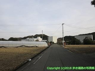 2201-119徳島県阿南市