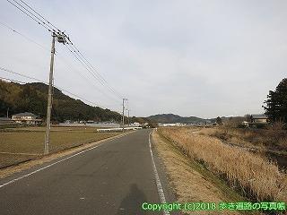 2201-121徳島県阿南市