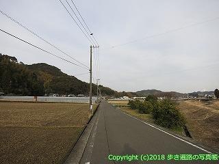 2201-122徳島県阿南市