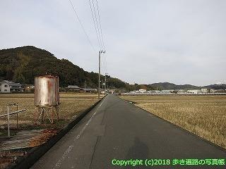 2201-123徳島県阿南市
