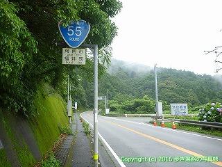 23-057徳島県阿南市