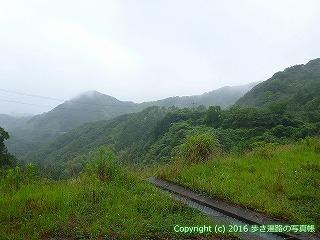 23-090徳島県海部郡美波町