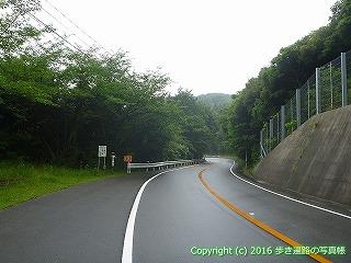 23-101徳島県海部郡美波町