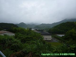 23-108徳島県海部郡美波町