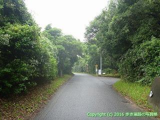 23-118徳島県海部郡美波町