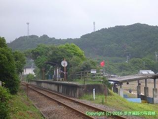 23-120徳島県海部郡美波町