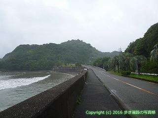 23-125徳島県海部郡美波町