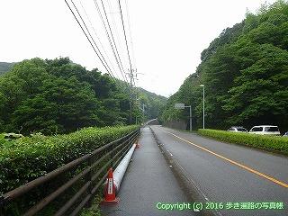 23-128徳島県海部郡美波町