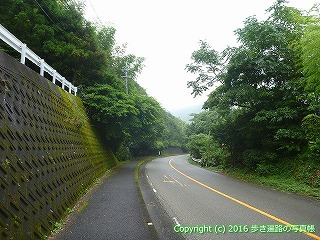 23-130徳島県海部郡美波町