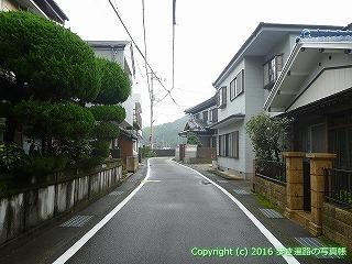 23-137徳島県海部郡美波町