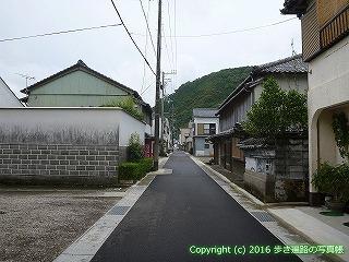 24-458高知県室戸市