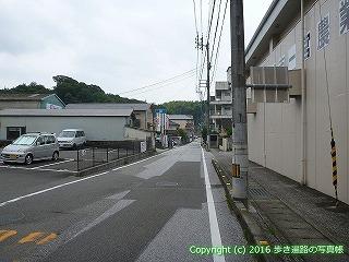 31-003高知県高知市