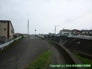 31-007高知県高知市
