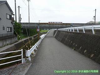 31-011高知県高知市JR土讃線高架下
