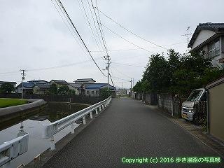 31-013高知県高知市