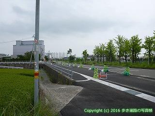 31-020高知県高知市