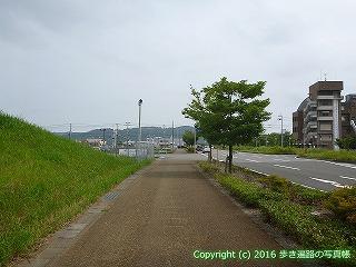 31-027高知県高知市