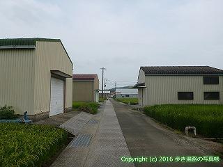 31-031高知県高知市