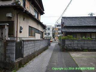 31-035高知県高知市
