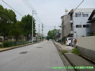 31-040高知県高知市