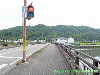 31-045高知県高知市国分川