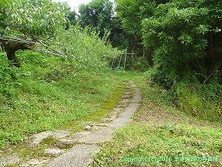 31-059高知県高知市
