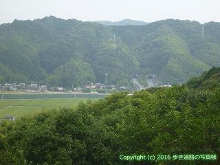 31-070高知県高知市