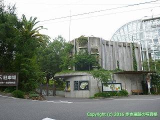31-074高知県高知市