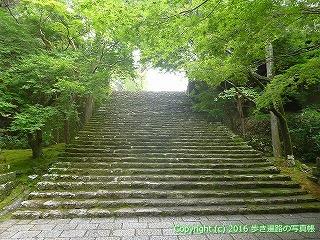 31-077高知県高知市