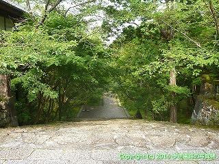31-083高知県高知市