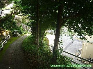 32-006高知県高知市