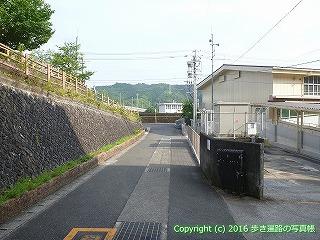 32-007高知県高知市