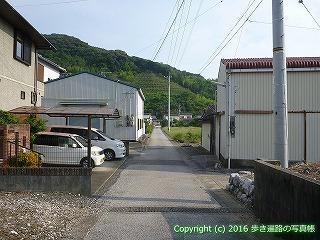 32-018高知県高知市