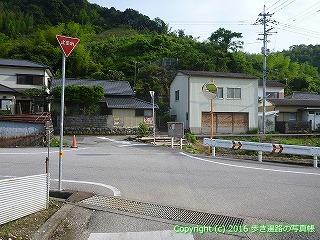 32-019高知県高知市
